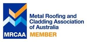 Metal Roofing & Cladding Association of Australia