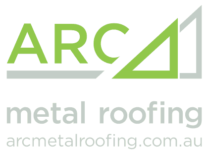 ARC Metal Roofers