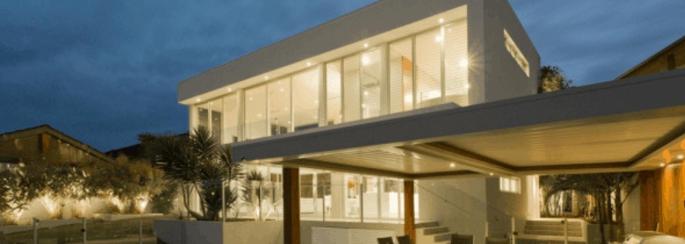 ARC Metal Roofing - Northern Beaches